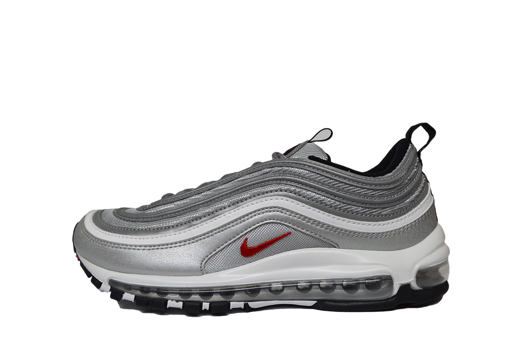 hot sale online 5d860 3e371 NIKE AIR MAX 97 OG