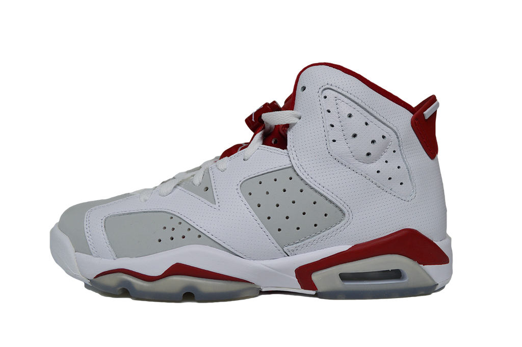 timeless design 3957d 5fcd4 AIR JORDAN 6