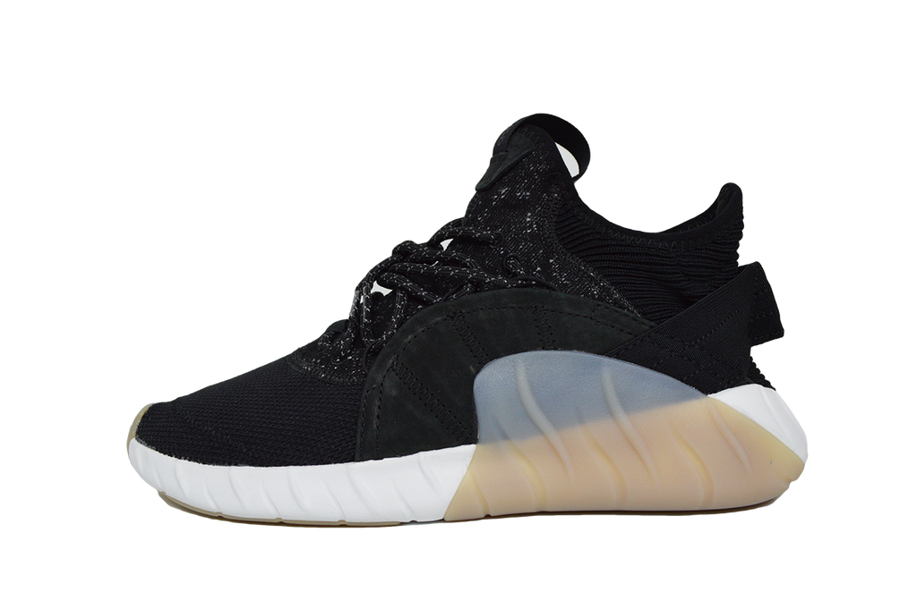 new arrivals 72797 d4ad4 ADIDAS TUBULAR