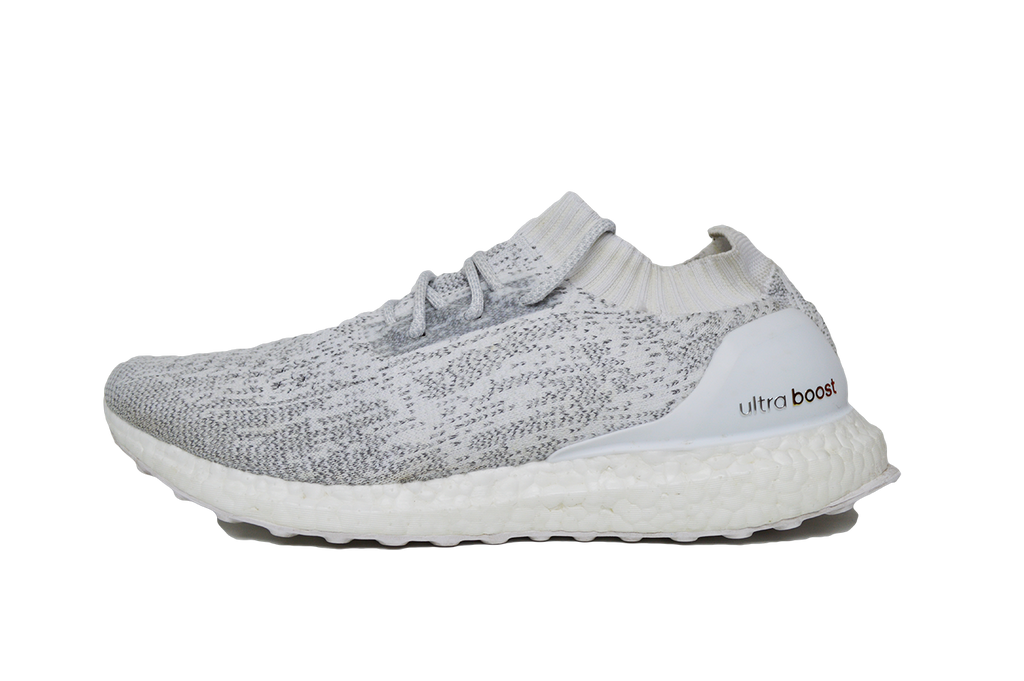 098d2a43c3545 ULTRA BOOST UNCAGED
