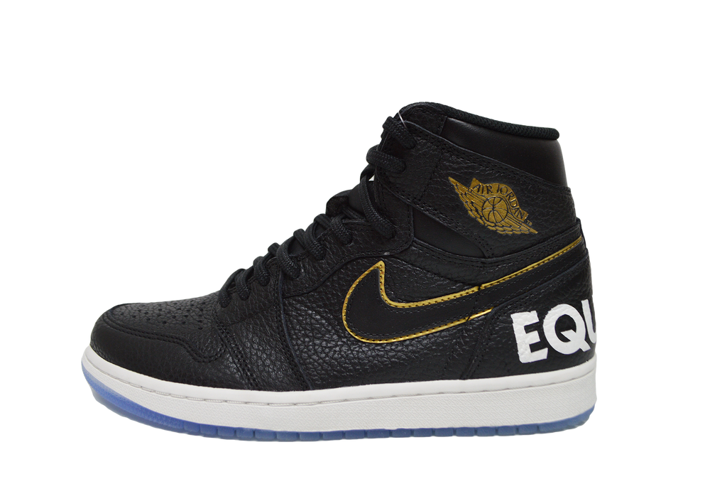 6d12ea48ebf05e AIR JORDAN 1 EQUALITY CUSTOM