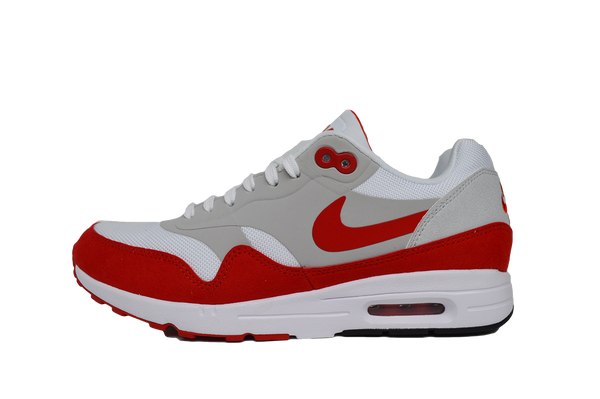 WOMENS AIR MAX 1 ULTRA 2.0