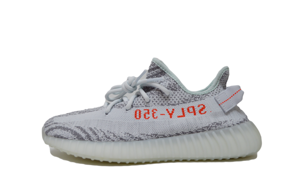 low cost 35d9a 124c5 YEEZY BOOST 350 V2