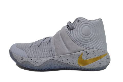 653a7c78077 promo code nike kyrie 2 id battle grey d2f97 9bc7d  denmark quick shop kyrie  2 battle grey b8bca bd30a