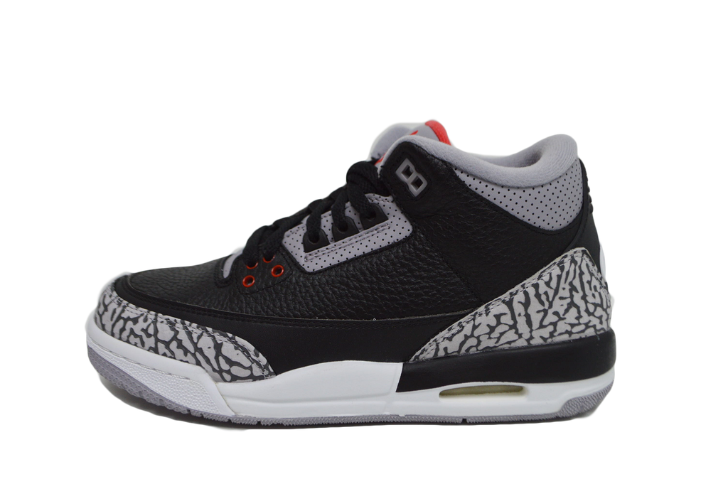 6236df02d715 AIR JORDAN 3 OG(GS)