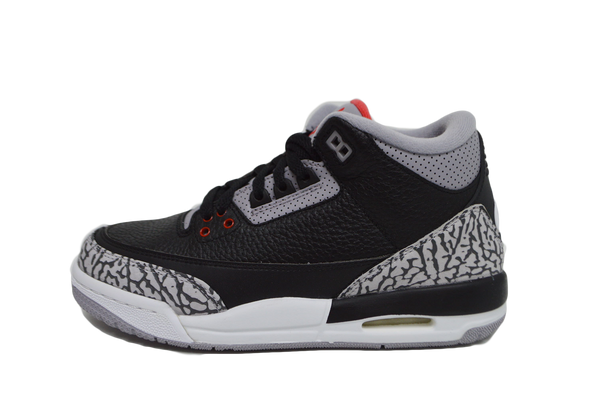 new arrival 6903a f7e4e AIR JORDAN 3 OG(GS)