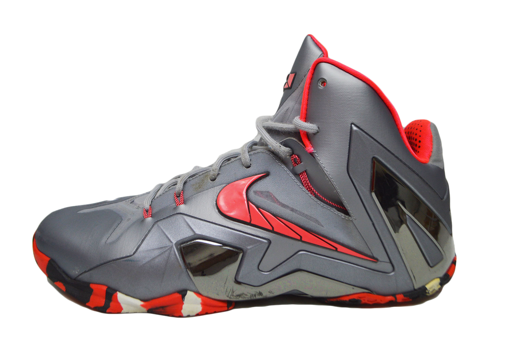 release date: f6f04 08682 LEBRON 11 ELITE TEAM   ReUp Philly