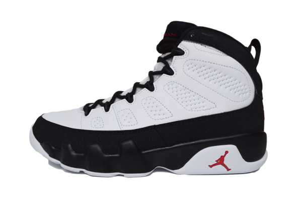 bab74196310 Home  AIR JORDAN 9