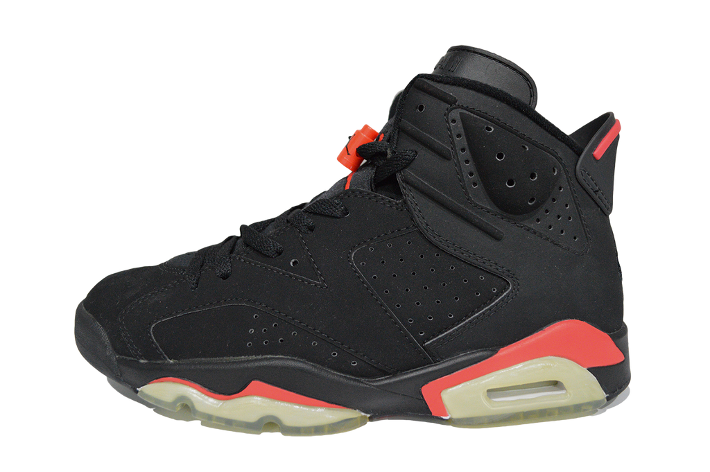 719c536d63cc ... black infrared 23 304401 123 461c1 ad26a  best price air jordan 6 retro  a9bf4 3595c