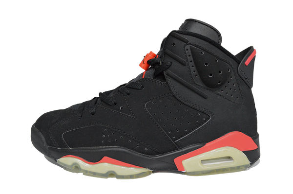 cheap for discount addff 9d1bc AIR JORDAN 6 OG