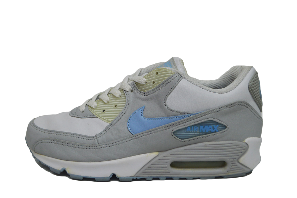 db690dd09196 WMNS NIKE AIR MAX 90