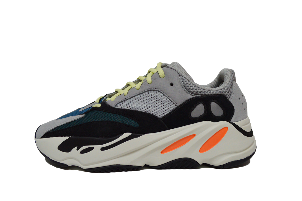 sports shoes 75ee3 761e2 YEEZY WAVE RUNNER BOOST 700