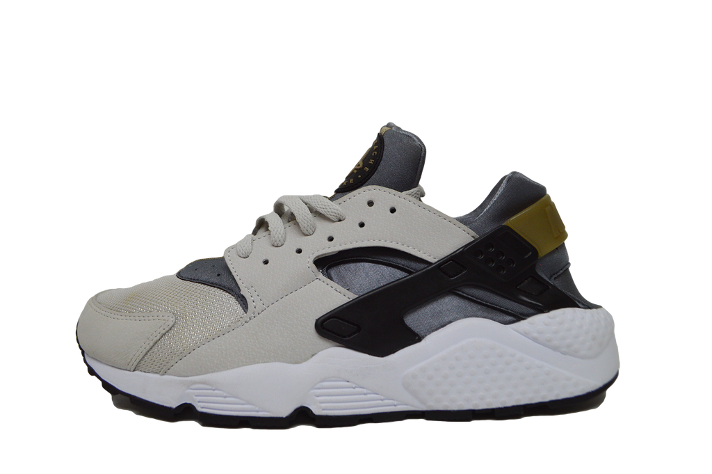 new concept 96f53 83896 NIKE AIR HUARACHE   ReUp Philly
