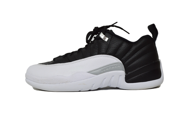 AIR JORDAN 12 LOW 'PLAYOFF