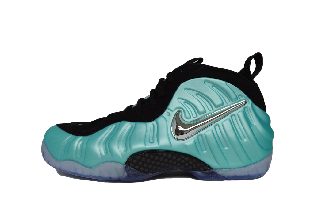 wholesale dealer b04c5 56867 AIR FOAMPOSITE PRO