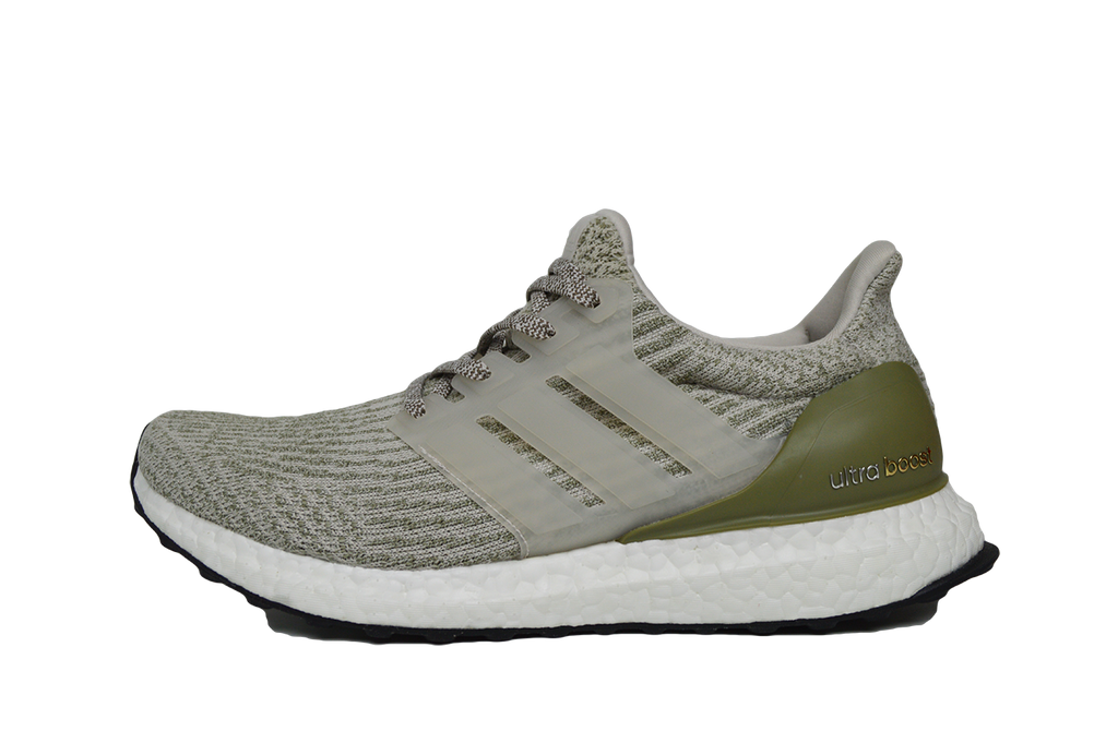 competitive price 26d9f 14145 ULTRA BOOST 3.0