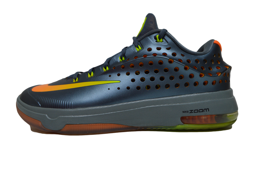 newest 318a4 54973 Home  KD 7 ELITE