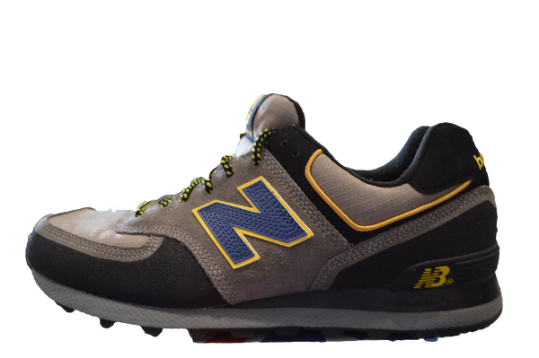 NEW BALANCE TRAIL 574