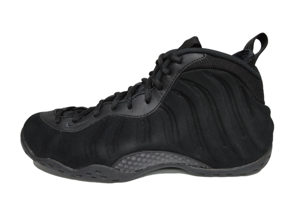 FOAMPOSITE ONE PRM