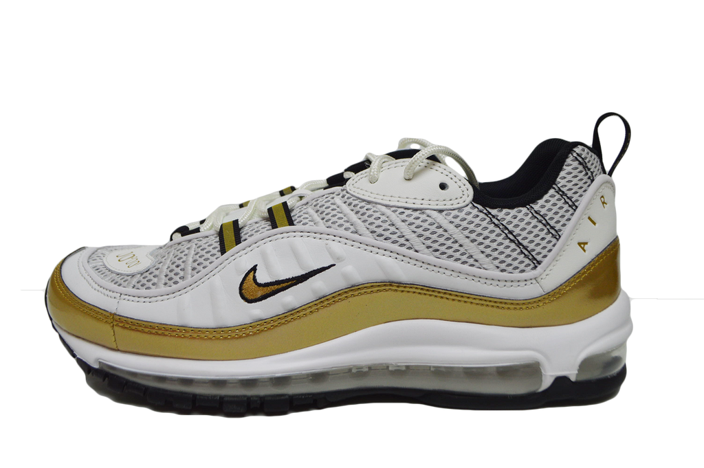 50f033dff3 nike air max 98 uk gmt; air max 98 uk reup philly
