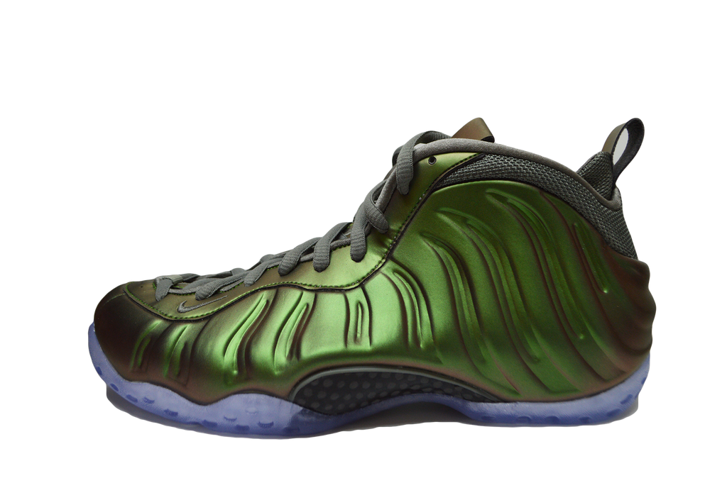 pretty nice 446ef 8027e WMNS AIR FOAMPOSITE ONE