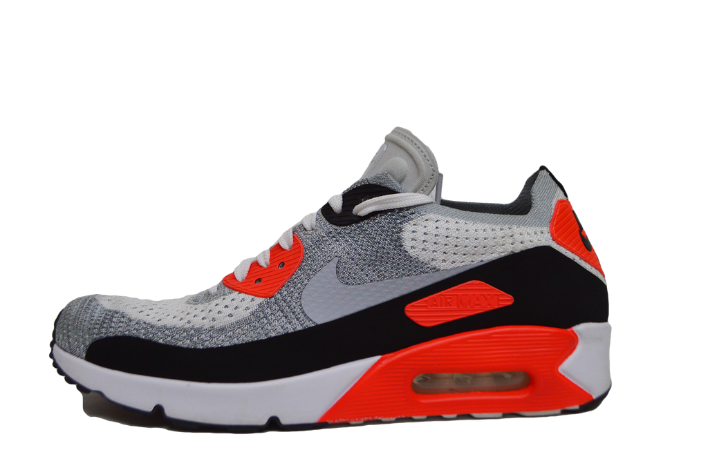 on sale 9ad2b 5e871 AIR MAX 90 ULTRA 2.0 FLYKNIT