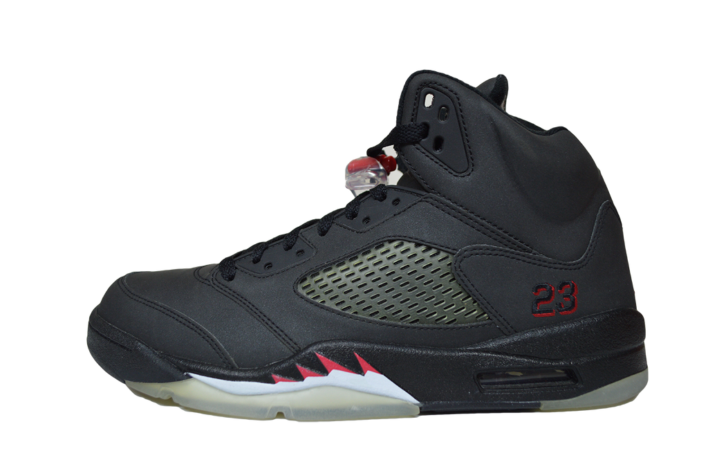cheap for discount 84376 45ce2 AIR JORDAN 5