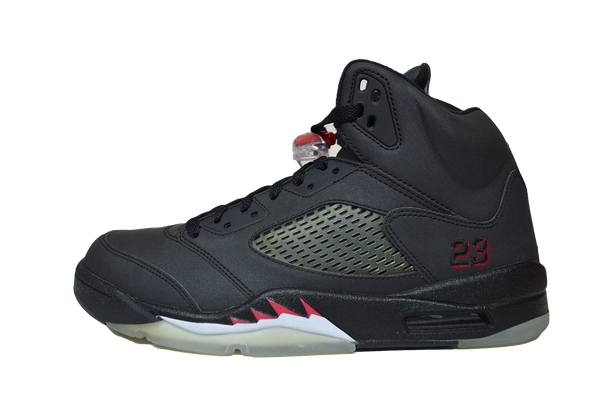 on sale f7f76 6f9c0 Home  AIR JORDAN 5