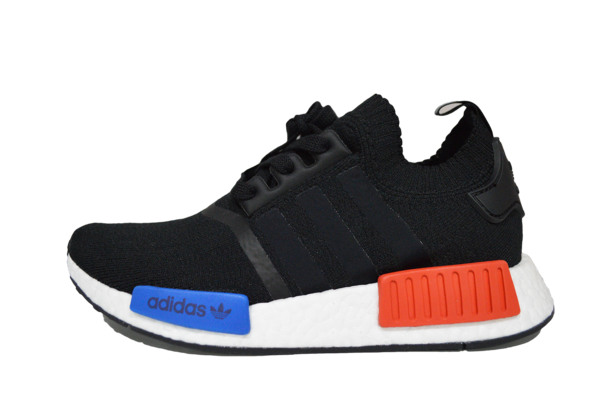 finest selection f0595 014e7 NMD R1 PK