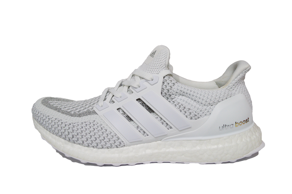 finest selection 67a83 3562d ULTRA BOOST 2.0 LTD