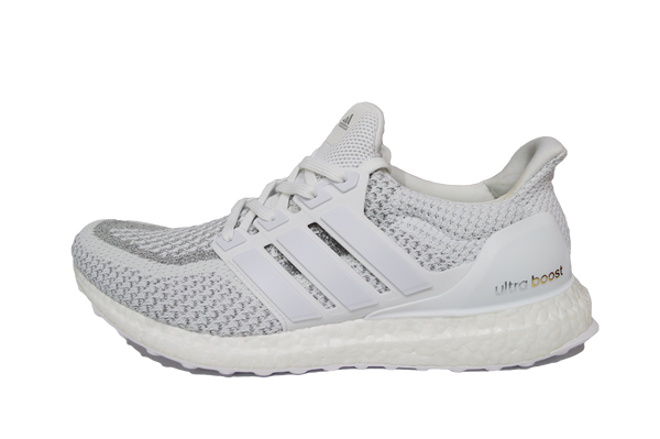 ULTRA BOOST 2.0 LTD