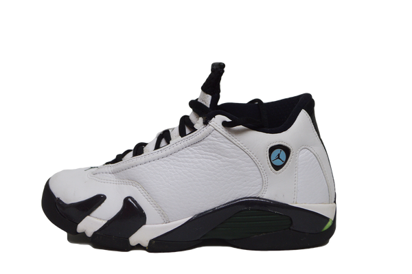 AIR JORDAN 14 BG (GS)