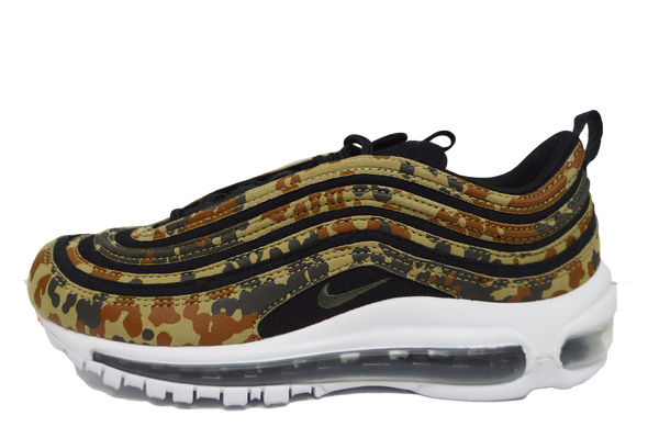 best cheap f83c1 7eb97 AIR MAX 97 COUNTRY CAMO PACK