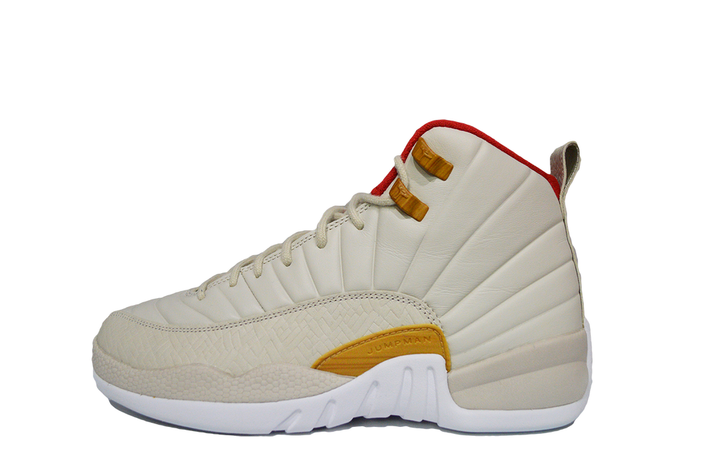 on sale 90647 3538f AIR JORDAN 12