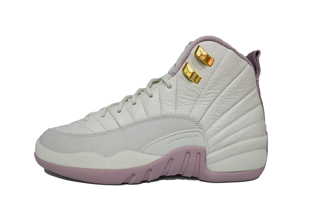 pretty nice 562c8 fefc0 AIR JORDAN 12 PREM HC GG (GS)