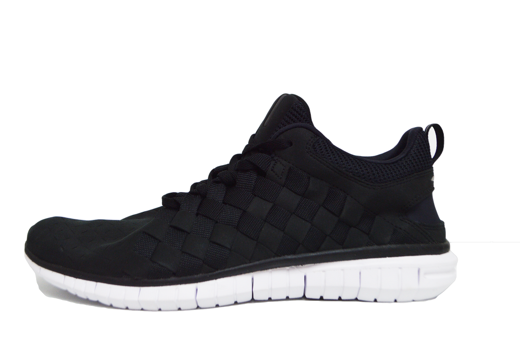 lowest price 6f73e c61ea NIKE FREE OG  14 WOVEN