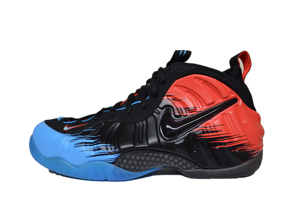 low price 9c174 56804 AIR FOAMPOSITE PRO (GS)
