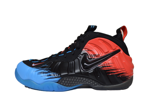 on sale a3cf3 43d40 AIR FOAMPOSITE PRO