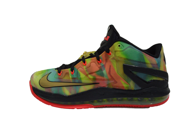 LEBRON 11 LOW SE