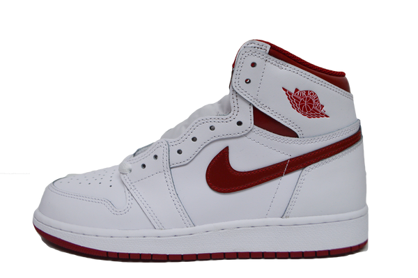 AIR JORDAN 1 HIGH OG BG (GS)
