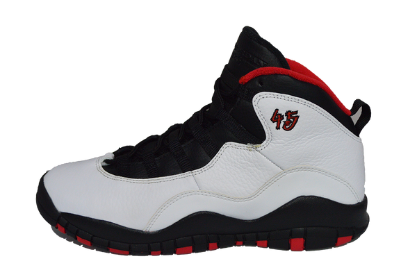 01c87b25e26 ... chicago with 45 2015 retro 39868 40359 promo code for air jordan 10 gs  4575d 55bbd ...