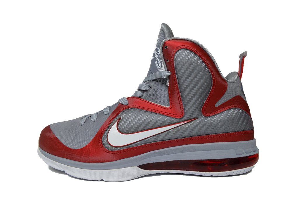 low priced 21b17 a7393 LEBRON 9