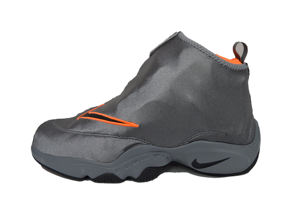 NIKE AIR ZOOM FLIGHT THE GLOVE