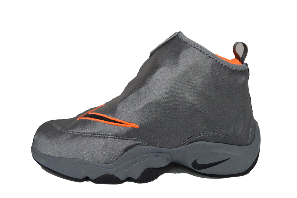 new specials lowest price timeless design NIKE AIR ZOOM FLIGHT THE GLOVE