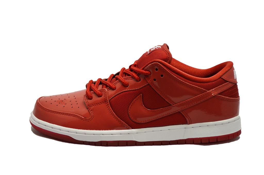 sports shoes a71be d52b7 NIKE DUNK LOW PRO SB