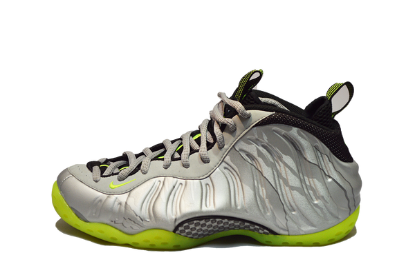 LITTLE POSITE ONE (GS)