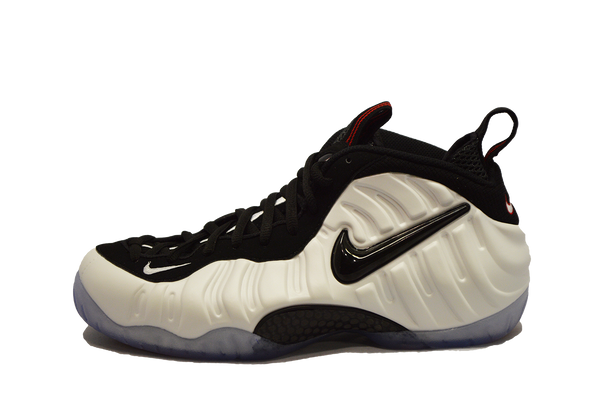 AIR FOAMPOSITE CLASS OF 97 PACK