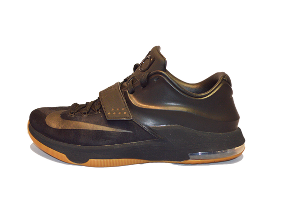 KD 7 EXT