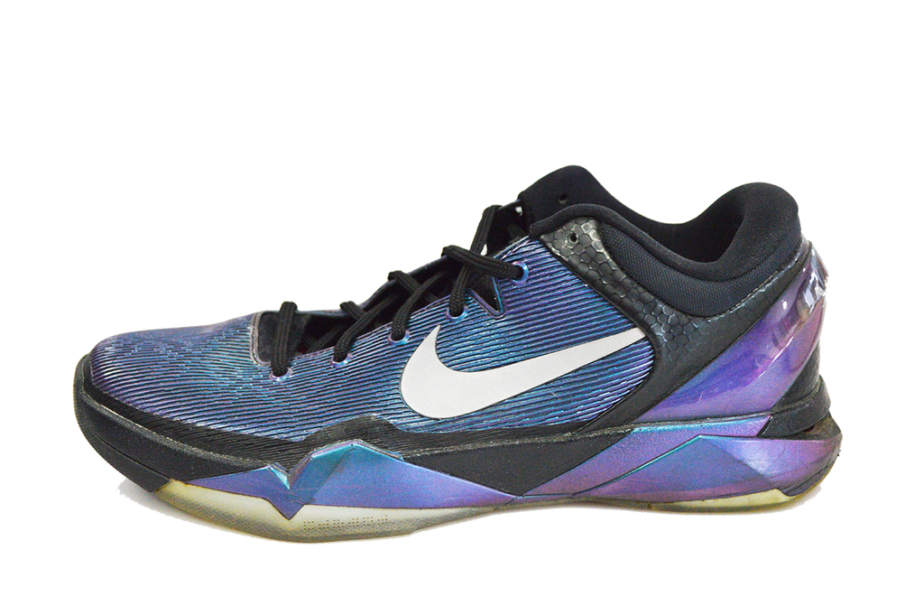 2cbae004aed ... new zealand home kobe 7 invisibility cloak 28646 edfe1
