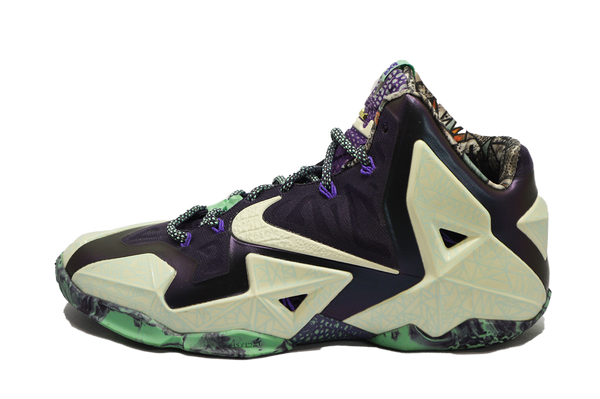 LEBRON 11 (GS) AS
